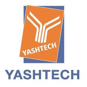 Yashtech Trading LLCProfile Picture