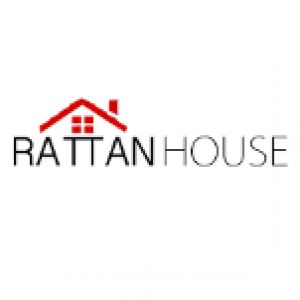 Rattan House FurnitureProfile Picture