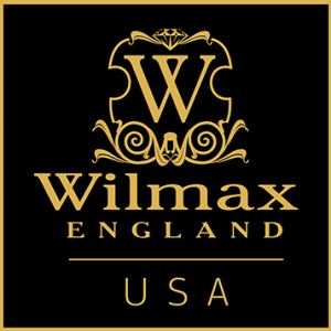 WILMAX USAProfile Picture