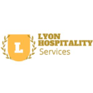 Lyon Hospitality ServicesProfile Picture