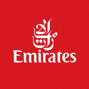 Emirates Airlines profile picture