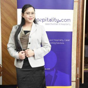 Nika Maligaya Profile Picture