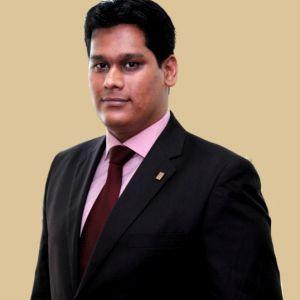 Sabeer Ahamed Profile Picture