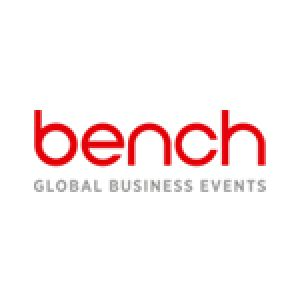 Bench EventsProfile Picture