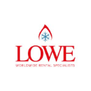 Lowe Refrigeration LLCProfile Picture