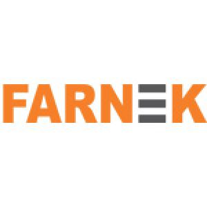 Farnek Services LLC profile picture