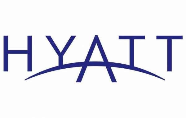 Hyatt Announces Global Care & Cleanliness Commitment