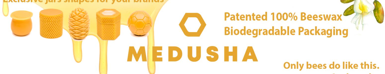 MEDUSHA LLC Cover Image