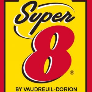 Super 8 Motel IncProfile Picture