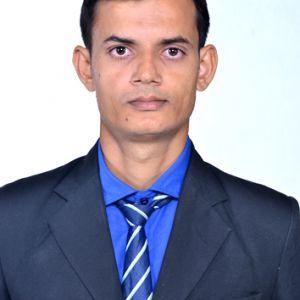 Om Prakash Yadav Profile Picture
