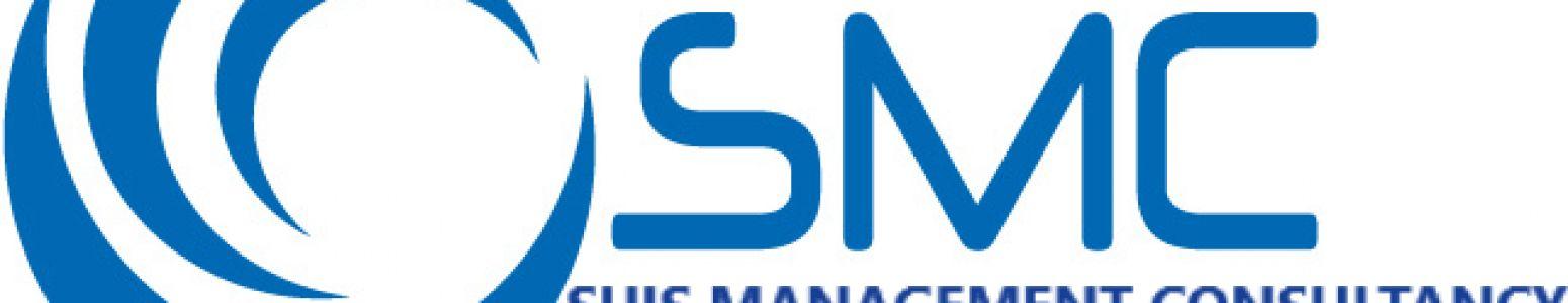 SUIS Management Consultancy Cover Image