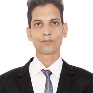 Ashish Pancholi Profile Picture