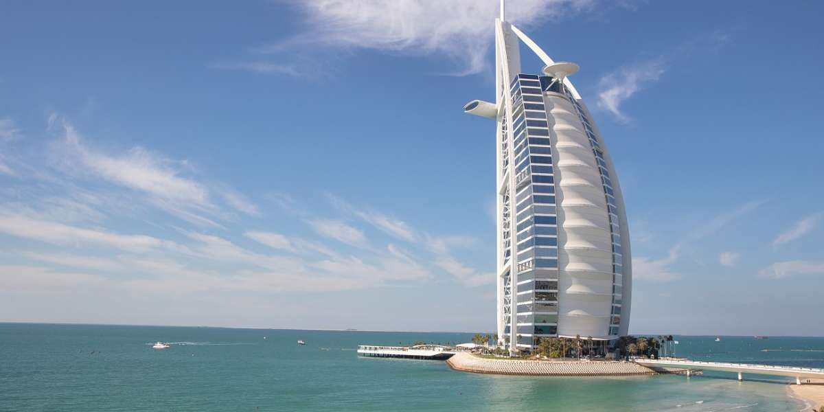 Enjoy the Sun, Sand and City Views across Eight Jumeirah Group Hotels this Eid Break