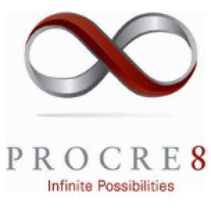Procre8Profile Picture