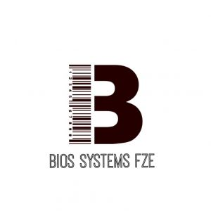 BIOS SYSTEMS FZE LLCProfile Picture