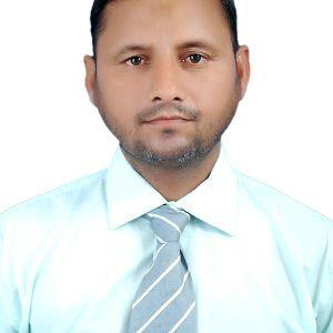 Asad jafar Profile Picture