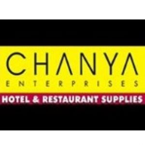 CHANYA ENTERPRISESProfile Picture