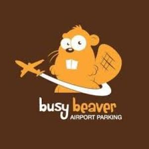 Busy Beaver Melbourne Airport ParkingProfile Picture