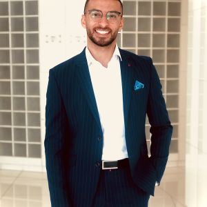 Abdulrahman Marhaba Profile Picture