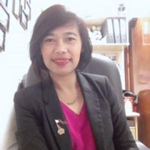 Edna Severa Serrano Profile Picture
