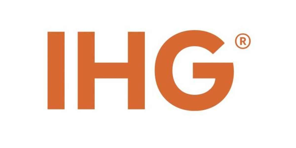 IHG Signs Crowne Plaza Hotel in Lucknow, India