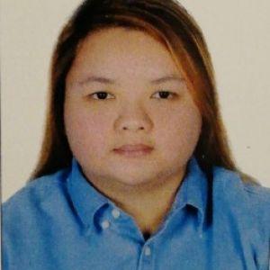 Maureen Reyes Profile Picture
