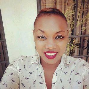 Annette Ligale Profile Picture