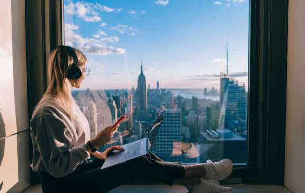 Avani Hotels Keeps the Beat Going with a Series of WFH Playlists