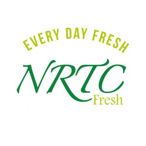 NRTC FreshProfile Picture