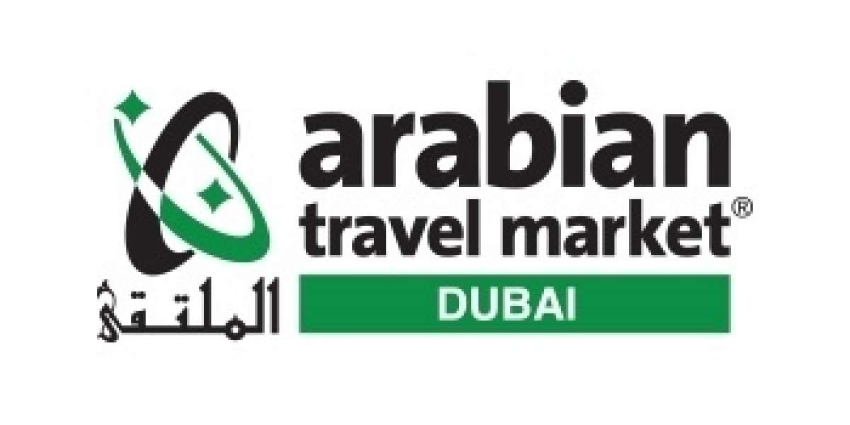 Staycations and Domestic Travel to Lead GCC Tourism Recovery from COVID-19 says new ATM report