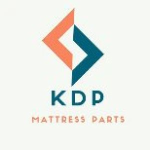 KDP MATTRESS PARTSProfile Picture