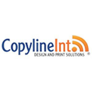 Copyline International (Pvt) LtdProfile Picture