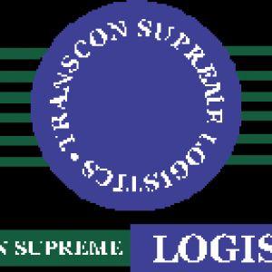 Transcon Supreme LogisticsProfile Picture