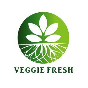 Veggie FreshProfile Picture