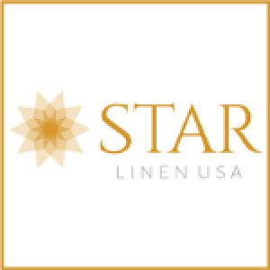 Star Linen USAProfile Picture
