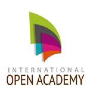 International Open AcademyProfile Picture