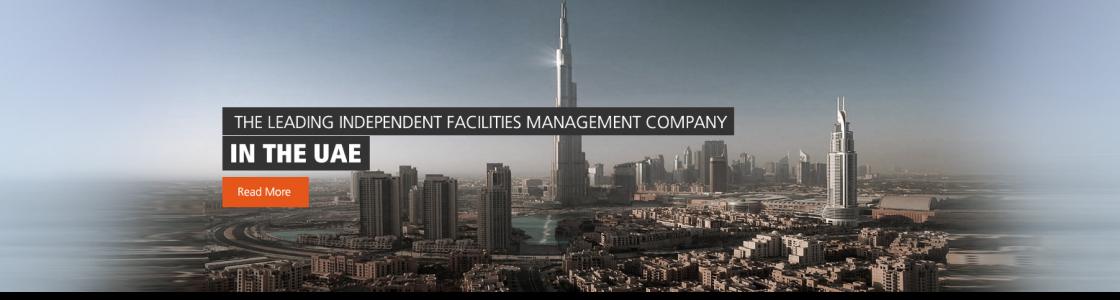 Farnek Services LLC Cover Image