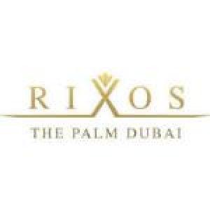 Rixos The Palm Dubai Hotel  SuitesProfile Picture