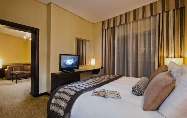 Looking Beyond COVID-19 Lockdown: TIME Hotels Launch Two New Flexi Packages