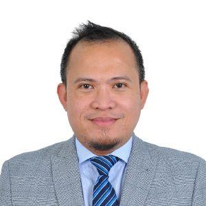 Crisanto Fuentes Profile Picture