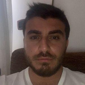 Pasquale Barretta Profile Picture