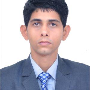 Amit Kumar Profile Picture