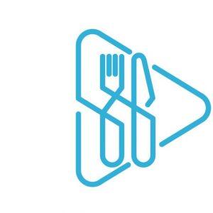 Restaurant CareersProfile Picture