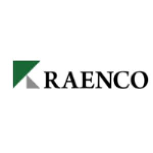 Raenco Mills pvt LtdProfile Picture