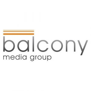 Balcony Media GroupProfile Picture