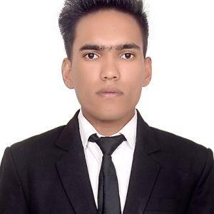 GIRWAR SINGH Profile Picture