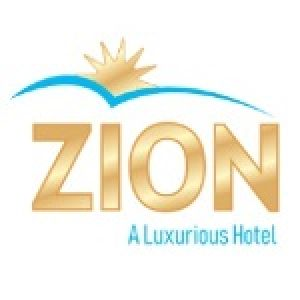 ZION A LUXURIOUS HOTELProfile Picture