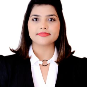 CHHAYA DUBEY Profile Picture