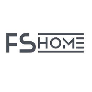 FS HomeProfile Picture
