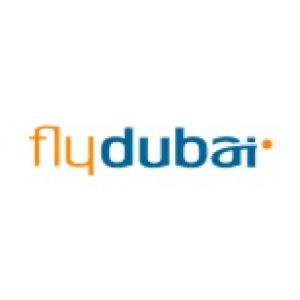 flydubai profile picture
